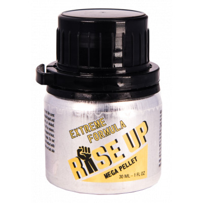 Rise Up Popper 30ml