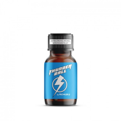 Prowler Thunder Ball 10 ml