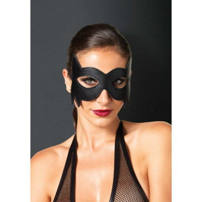 Leg Avenue Fantasy Cat Mask