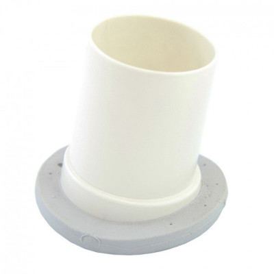 Bathmate X30 Long Insert White