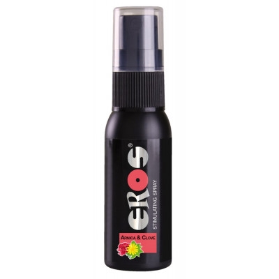 Eros Stimulating Spray for Men 30 ml