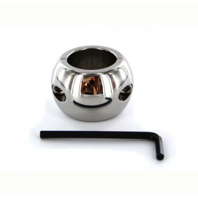 Oval Ballstretcher 40 mm