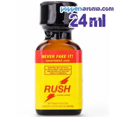 RUSH ORIGINAL 24ml