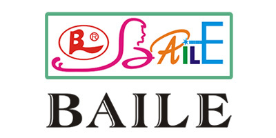 BAILE SEX TOY MANUFACTURER