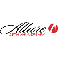 ALLURE X PLAY