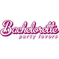 Bachelorette Party favour gifts