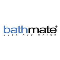 Bathmate Hydromax penis pumps