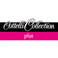 Cottelli Bondage Collection
