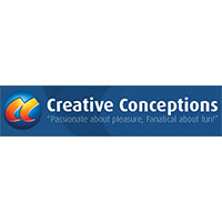 Creative Conceptions Ltd