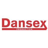 Dansex productions