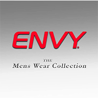 Envy Mens Wear