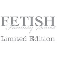 Fetish Fantasy Limited Edition