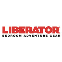 Liberator Sex Furniture