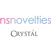 NS Novelties Crystal
