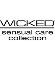 Wicked Sensual Care Inc