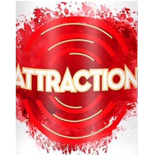 Mai Attraction
