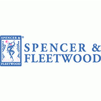 Spencer and Fleetwood Ltd