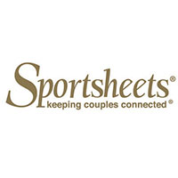 Sportsheets International Inc
